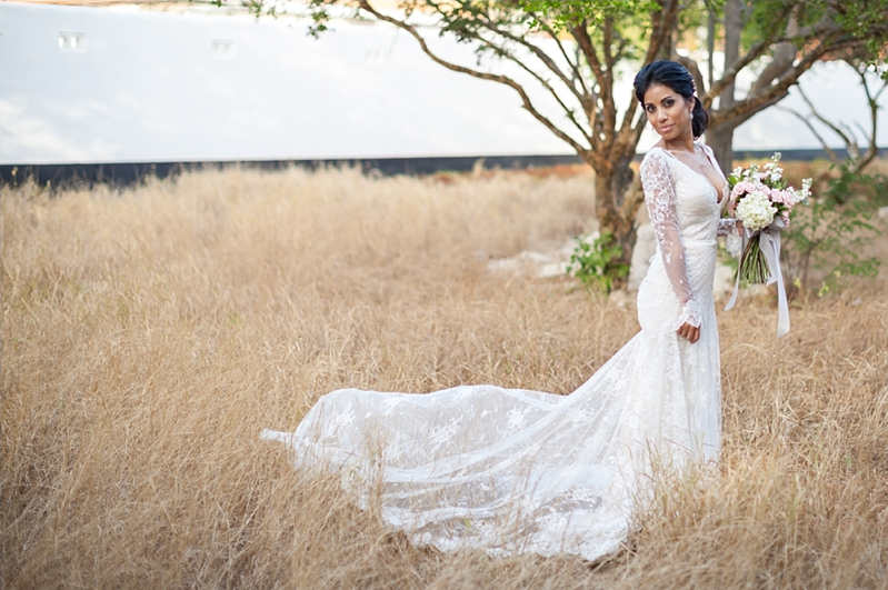 Michelle-Nick-Wedding-@-Curacao-Musem-Wow-Wedding-Details-Claudia-Sanches-Photography_0009-web